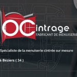 LOGO OC CINTRAGE 200X200