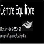 Centre Équilibre Montady
