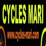 CYCLES MARI