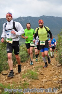 Trails Cathares 2016 Photo Trail (1054)