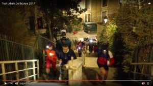 trail Beziers
