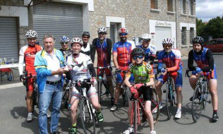 Cyclo de Pauhlan