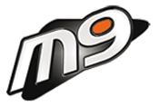 M9 Triathlon