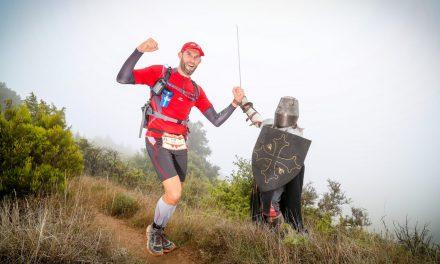 Trail des Bogomiles 2017