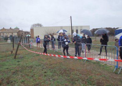 championnat-departemantal-cross-herault-2018 (5)