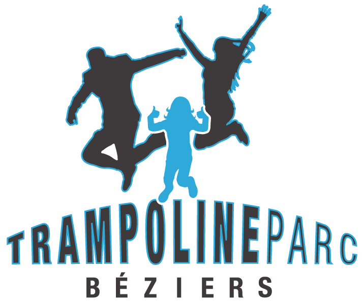 Nouveau Sponsor : Trampoline Parc