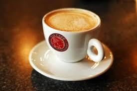 Via Café, Tout l'univers du Thé et du Café