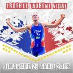 Triathlon de Sète – Trophée Laurent VIDAL