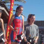 Triathlon d'Argelès