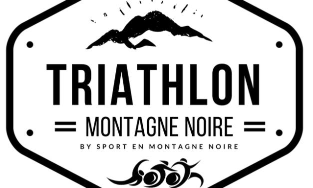 10eme Triathlon de la Montagne Noire à Fontiers-Cabardès …
