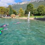 La belle victoire – Gravity Race 2021 Annecy
